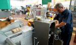 Economia e Coronavirus, in Lombardia oltre 10mila lavoratori fermi