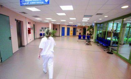 Ospedale Vigevano, al via i lavori per il nuovo reparto di emodinamica