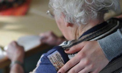 Ripartenza in sicurezza per le strutture sociosanitarie: ATS Pavia avvia fase di audit