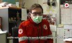 Lombardia, la Croce Rossa in campo con 25mila operatori attivi…ma è difficile VIDEO