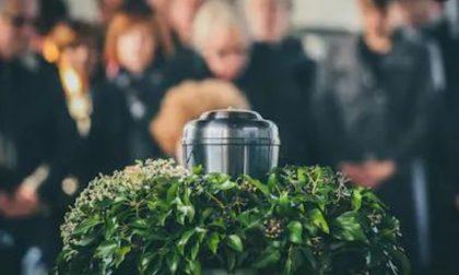 Forni crematori: per far fronte all'emergenza, non sarà più necessario rivolgersi fuori territorio