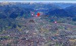 Ora è chiaro il perché della mancata zona rossa in Val Seriana