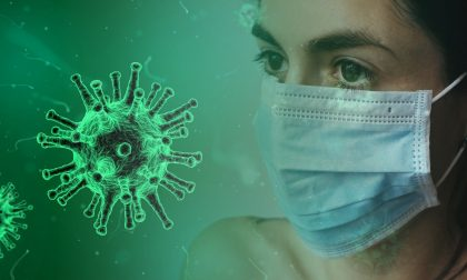 Coronavirus, 4.280 positivi: la situazione a Pavia e provincia giovedì 30 aprile 2020