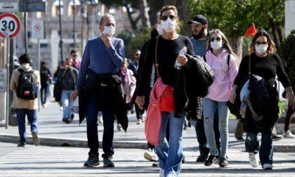 Coronavirus, nuova ordinanza: permane l'obbligo della mascherina, ripartono fiere e discoteche all'aperto