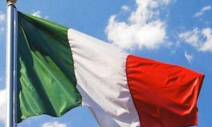 """25 aprile in """"tono minore"""" a Pavia: il discorso del sindaco Fracassi"""