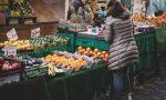 Mercato a Broni: da domani tornano i banchi non alimentari