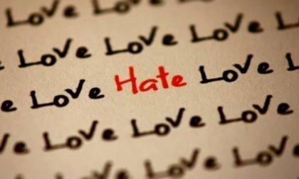 Covid-19 e Amore: aumentano concepimenti ma anche richieste di separazione e divorzio