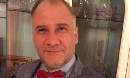 Operaio muore in cantiere a Lugano: aveva 45 anni ed era di Sannazzaro