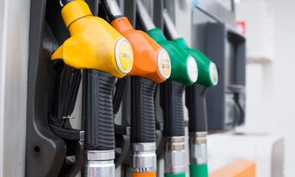 In corso uno sciopero dei benzinai: fermi sulle autostrade fino alle 22 di giovedì 14 maggio 2020