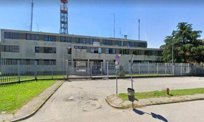 Coronavirus: addio al Brigadiere Calogero Anastasi, aveva 53 anni