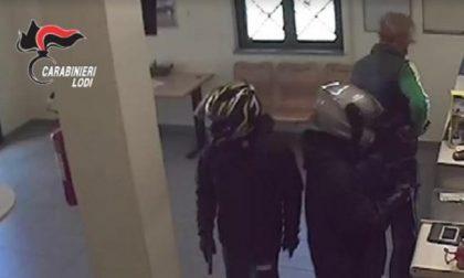 Tentato omicidio e rapina: in manette tre giovani malviventi