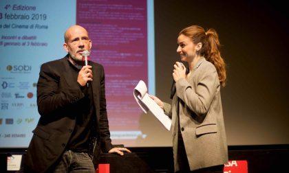 Festival del Cinema internazionale sulle Malattie Rare: le opere in concorso si votano online