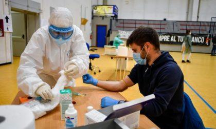 Coronavirus, indagine di sieroprevalenza: ecco in quali Comuni Pavesi verrà effettuata