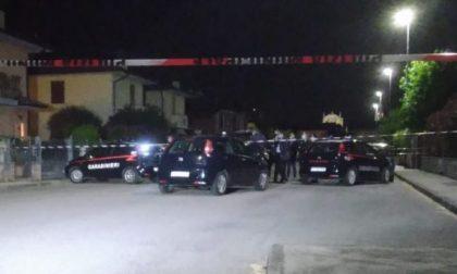 Terribile femminicidio in Lombardia: ammazza la moglie davanti ai figli