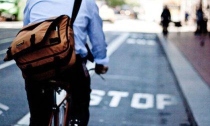 Bonus bici 2020: come funziona e come ottenerlo. SCHEDA