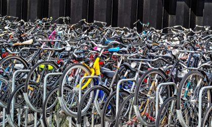 """Decreto Rilancio, il """"bonus bici"""" c'è ma non per tutti: come funziona e come richiederlo"""
