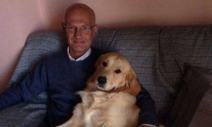 Il cuore trapiantato più longevo d'Europa è di Gian Mario, operato a Pavia nel 1985