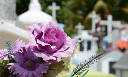 Cambia l'apertura dei cimiteri comunali: i nuovi orari dal 1° giugno