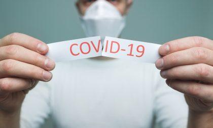 Coronavirus, aumentano i nuovi positivi: in Lombardia +115, a Pavia e provincia +11