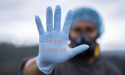 """Covid-19, l'appello dei sindaci: """"Cittadini, usiamo la testa. Evitiamo un nuovo lockdown"""""""
