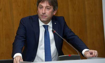 I benefici dello smart working: indagine di Regione Lombardia