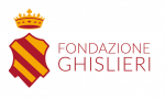 Ghisleri: conferenze, incontri informali e lezioni on line aperti a tutti