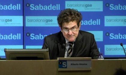 Addio ad Alberto Alesina, l'economista e docente ad Harvard nato a Broni