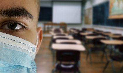 Riapertura scuole: cosa succederà in caso di un positivo al Covid? Le procedure