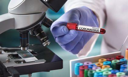 """Coronavirus: """"Nuovi casi positivi frutto in gran parte di attività di screening"""""""