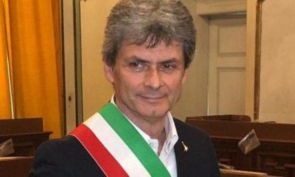A Pavia 60 alunni disabili torneranno a scuola in tutta sicurezza: il plauso di Salvini