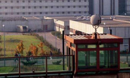 Suicida agente penitenziario del carcere di Opera: si è tolto la vita in vacanza in Puglia