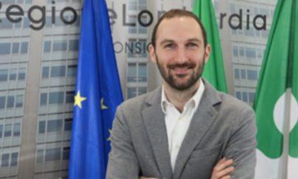Commissione d'inchiesta Regione Lombardia, le opposizioni vogliono Scandella (Pd) come Presidente