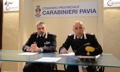 Sfugge all'arresto: rintracciato (e ammanettato) in Albania dopo 6 mesi
