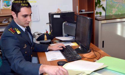 Bancarotta e riciclaggio: operazione Mira stronca organizzazione criminale a Pavia
