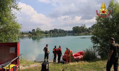 """Gita trasformata in tragedia: chi era il 16enne annegato nelle acque dei """"Sette laghi"""""""