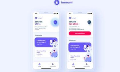 App Immuni: attiva da oggi in tutto il Paese ECCO COME FUNZIONA
