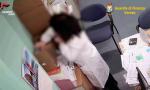 Rivendevano dispositivi medici: arrestati un imprenditore e una farmacista