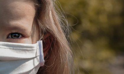 Coronavirus, quarto giorno consecutivo senza decessi: zero nuovi casi a Pavia