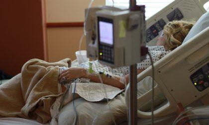 Dalla Regione 225 milioni per gli ospedali nel post-emergenza