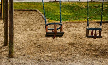 """Le aree giochi per bambini restano chiuse, Fracassi: """"Verrò criticato, ma la salute dei Pavesi conta più della mia immagine"""""""