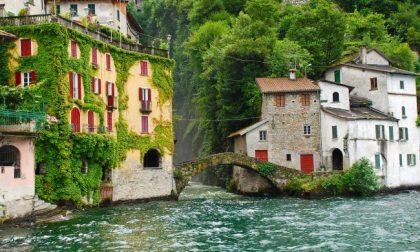 Paura di un nuovo lockdown e voglia di vacanze, così i lombardi riscoprono laghi e valli per l'estate