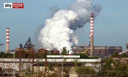 Martedì sciopero sindacati in tutti gli impianti ArcelorMittal in Italia VIDEO