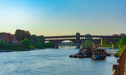 #ricominciamosicuri: Pavia punta sulla cultura