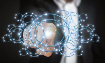 Arriva il nuovo corso di laurea internazionale in Artificial Intelligence: Pavia c'è