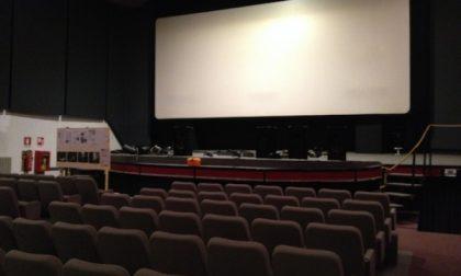 Fase 3, si torna al cinema e a teatro: niente mascherina al posto