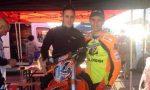 MotoGP: Milanesi a un passo dalla Ducati, quarto in Italia è vicinissimo al motomondiale