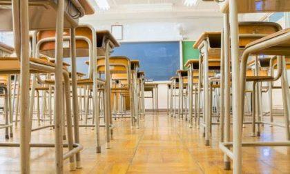 Webinar – Edilizia scolastica e riapertura delle scuole a settembre