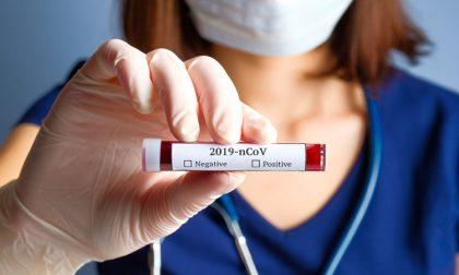 Coronavirus, 43 positivi in più in Lombardia: 1 è pavese