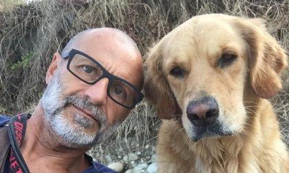 Autopsia sul negoziante Fabio Ricotti: per il runner 55enne fatale la caduta