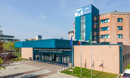 Fondazione Mondino e UPMC siglano una collaborazione per l'Italia
